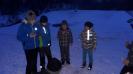 Vuřta na sněhu_6