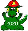 2020_1